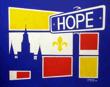 609f2-hope