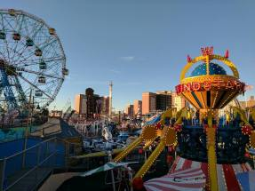 Luna Park 3