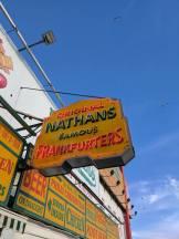 Nathans 2